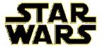 starwarslogosmall1