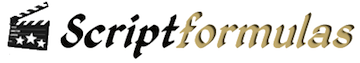 Script Formulas